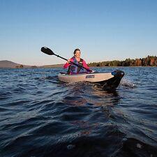 Sea Eagle Razorlite 393rl Inflatable Kayak with Pro Package New