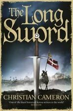 The Long Sword (Chivalry)-ExLibrary