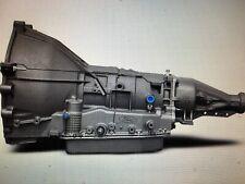 1997 - 2010  FORD F150 5.4L (4R75W)  Remanufactured AUTO TRANSMISSION