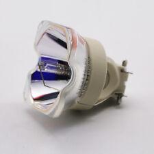 Original ProjectorBare Bulb For LMP-H330 VPL-VW1000ES, VPL-VW1100ES
