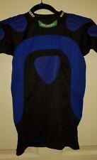 Gilbert Protective Padded Top Shirt Size Lb
