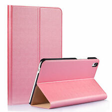 Funda de la Tableta para Huawei Honor Pad 2 8.0 Pulgadas Protectora Estuche