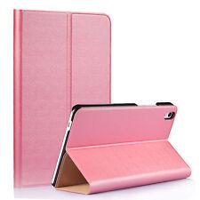 Tablet Case für Huawei Honor Pad 2 8.0 Zoll Schutzhülle Etui Sleeve Cover Hülle
