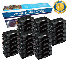 30 PK MLT-D203L HY Toner for Samsung ProXpress M3320ND M3370FD M4020ND M4070FR