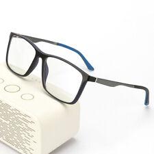 Progressive Reading Glasses Multifocal Mens Womens  Readers +1.0~3.5 K873