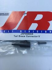 Jr Tail Brace Connector V Vibe 903D