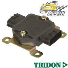 TRIDON IGNITION MODULE FOR Subaru Impreza WRX 02/94-09/98 2.0L TIM131