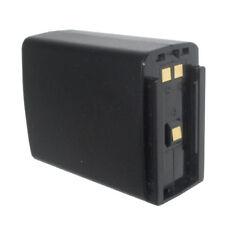 HQRP 8.4V Batería para Icom BP-8 IC-02AT / 2AT / IC-03AT / 3AT Radio de dos vías
