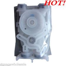 HOT! OEM Roland Damper for Roland FH-740/RA-640/RE-640/VS-300/VS-420/VS-540