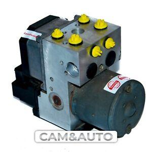 ⭐⭐⭐ ABS Steuergerät Hydraulikblock 8E0614111B 0273004283 ⭐⭐⭐