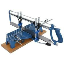 Hand Mitre Saw Products For Sale Ebay