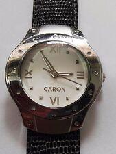 Reloj Unisex Arthus-Bertrand pour CARON