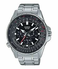 MTP-SW320D-1A Men's Watches Fashion Standard Casio Analog (No box)