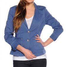 Tommy Hilfiger Women's KENZIE BOSTON BLAZER/jacket blue 4