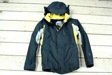 NFA genesis series  Herren jacke Winterjacke Skijacke snowboard  jacket  M