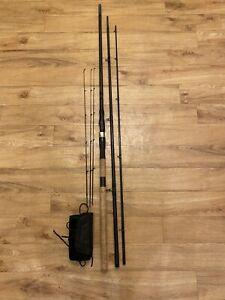 Colmic WR9 Feeder Rod 11/13