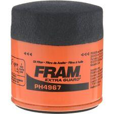 Fram PH4967 Engine Oil Filter