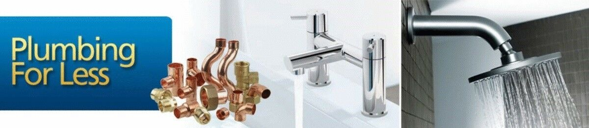 plumbingforless