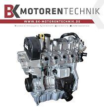 VW Audi Seat Skoda 1,4TSi CZC Motor NEU!