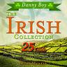 Ruby Murray - Danny Boy  (The Irish Collection) Irish Traditional Music CD