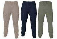 Mens Caterpillar Versatile Comfortable Durable Diesel Pants - ModeShoesAU