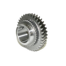 Chevy GM Muncie 1st Gear M20 M21 36 Tooth NEW WT297-12A