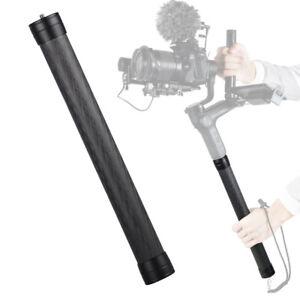 Gimbal Monopod Pole Extendable Stick for DJI Ronin S SC Ronin-S2 RS2 Moza Air2