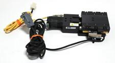 Parker Motion MX80ST02MPJ Precision Stage with Reinshaw RGH24Y30F31A Encoder