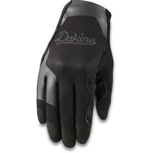 Dakine Covert 2021 Bike Gloves Women's Black S