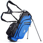 EG EAGOLE Light Golf Stand Bag 14 Way Full Length
