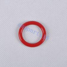 20pcs Vacuum Tube Damper Silicon Ring for EL34 EL34B Audio Amp DIY