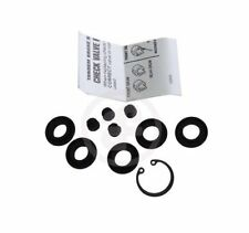 AUTOFREN SEINSA Repair Kit, brake master cylinder D1347