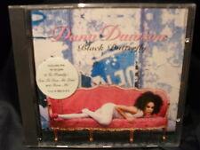 Dana Dawson - Black Butterfly