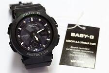BGA-250-1A Baby-G Color Models Casio Ladies Watches Digital Resin 100m