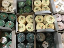 Yankee Candle Wax Melt Tarts --Pick 1st tart ships for 2.95 - REST SHIP FREE!