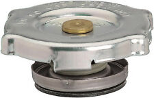 Gates 31528 Radiator Cap
