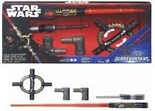 Hasbro Star Wars S1 Spinning Lightsaber- B8263