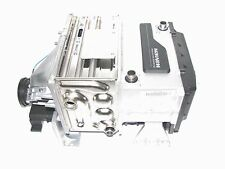 Navien NCB 180E Tankless Water Heater Parts - Heat exchanger, Burner chamber, In