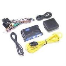 Pacific Accessory Radiopro Radio Replacement Interface - Car Radio, Car