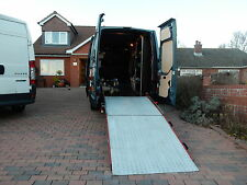 Motorcycle Collection  Delivery .West Country to Scotland is our speciality .A