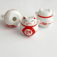 Ornaments/Figurines Ceramic/Pottery Collectable Cat Ornaments