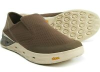 Merrell Tideriser Moc Water Shoes Men's Size 13 $100