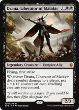 Magic: The Gathering Cards & Merchandise