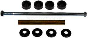 Suspension Stabilizer Bar Link Kit Front Dorman 534-002