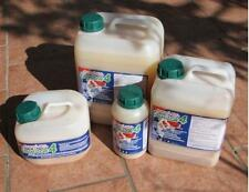 Anarex-Bio schützt Ihre Koi! 10.000 ml