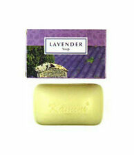 Bath Soap 100 g Lavender Wiccan Witchcraft Pagan Supplies