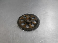 YAMAHA MAJESTY YP 250 CRANK CRANKSHAFT GEAR
