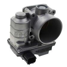 Throttle Body for 2002-2006 Nissan Altima 2.5L 4 Cyl 16119-AE01C, 16119-JF00B
