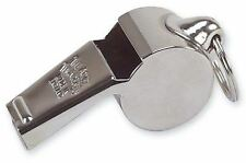 Acme Acme Thunderer- Whistles-
