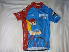 New listing Men's Cuore Cycling Jersey  Size M